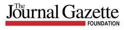 Journal Gazette Foundation